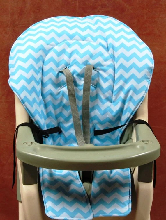 Graco High Chair Replacement Covers
