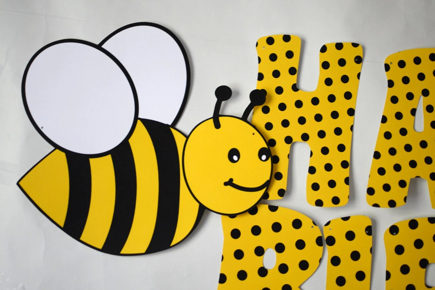 Honey Bee Decorations For Your Home