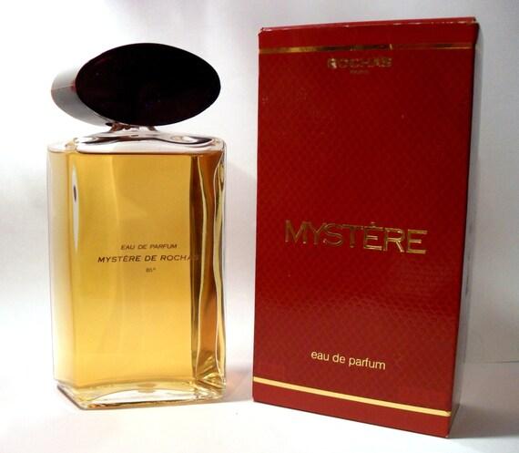 Estee Lauder Perfume Old