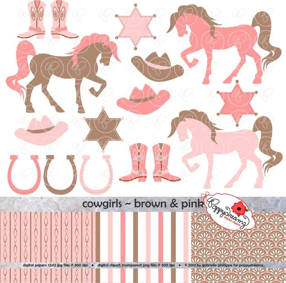 cowgirl boots backgrounds