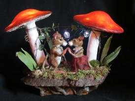 """Bliss"" by June Gallagher 