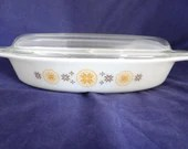 Pyrex Town and Country Di...