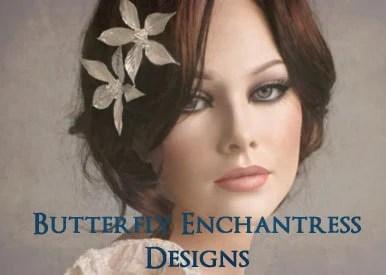 bridal hair flowers wedding hair accessories rustic wedding