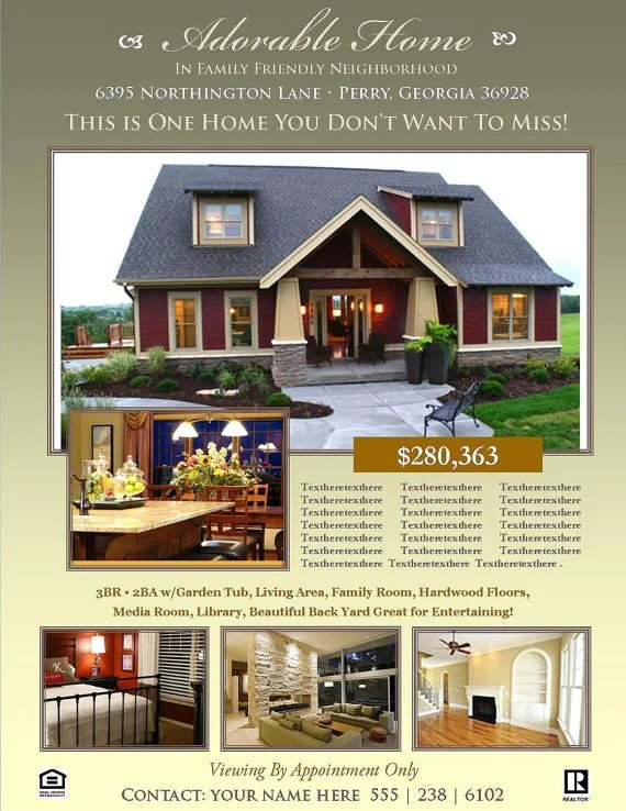 Homes Sale Virginia Beach