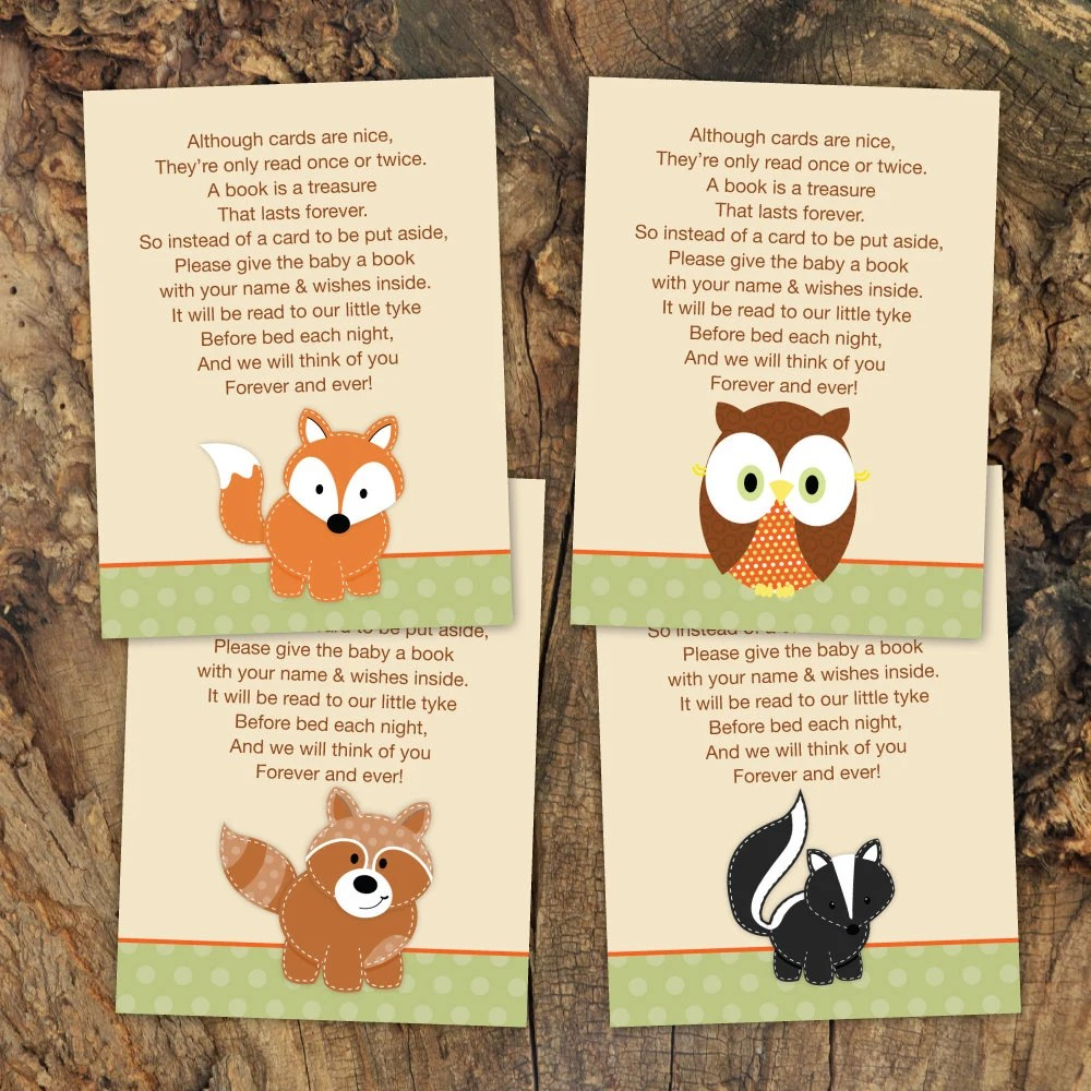Cheap Baby Shower Invitation Cards