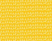 Gleeful by Sew Caroline for Art Gallery Fabrics, Springs Sun GFL-384 Yardage (1/4 Yard Minimum)