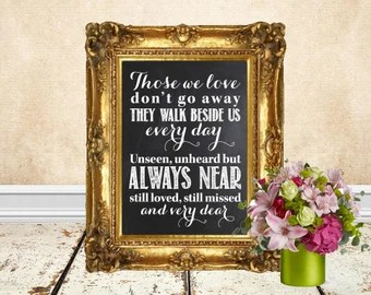 Download Popular items for don't go away on Etsy