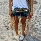 Boho, Gypsy, boho belt, Vintage Afghanistan Belt, Boho Coin Belt, Gypsy Belt, Kuchi Belt, Boho Coin Belt, Hippy Belt, Belt, Coins, coachella