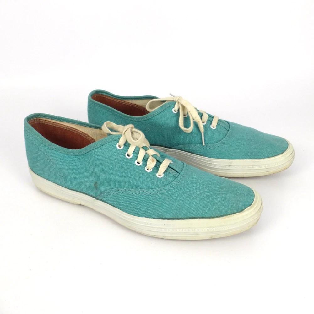 Keds Shoes Mens