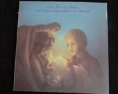 1971 Threshold Records Mo...