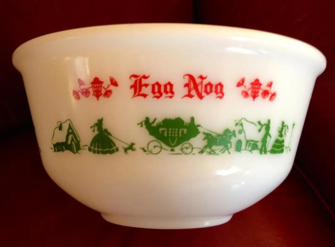 Nostalgic Gift Egg People