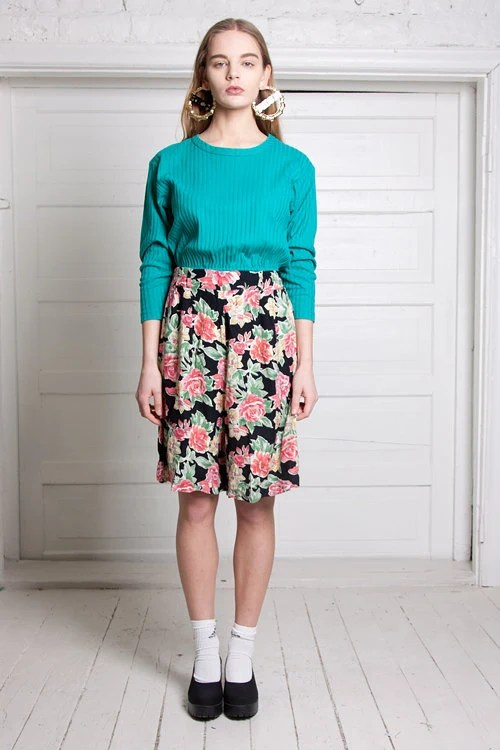 multicolor shorts, FREE delivery, oversize, 90x - KHATANZEYSKY