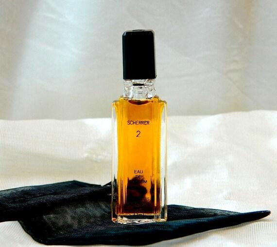 Parfum Eau 7 Avon De Rare Gold 1