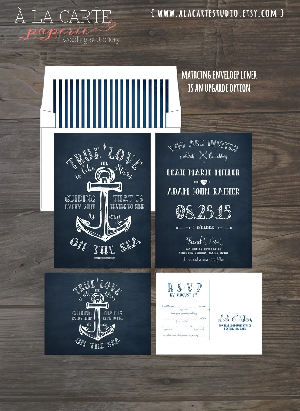 Printable 3d Invitations