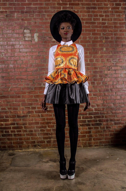 african print designs uk