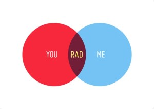 Popular items for you are rad on Etsy