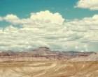 Landscape photography, Utah photo, Utah, desert, Utah landscape, blue skies, blue, brown, nature photography, nature, home decor, mountains