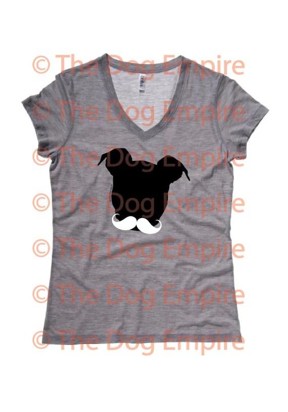il 570xN.524349891 865t Www Pitbull Dog