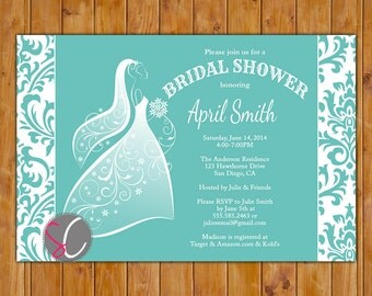 Printable Invitations Wall Decor Amp Instant Downloads By Scadesigns
