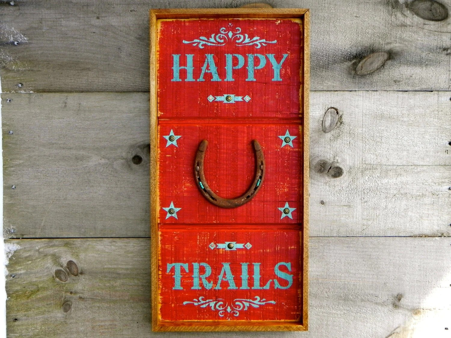 Western Signs and Home Decor Wood Signs Wall by CrowBarDsigns on Home Wall Decor Signs id=30231