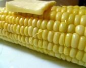 Corn on the cob desktop w...