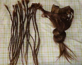 hair extensions strand by strand sion kind of hair extensions