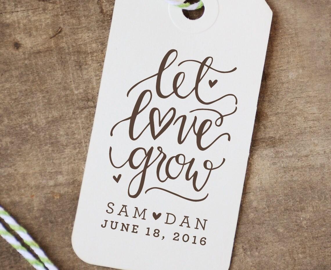 Cheap Wedding Favors Etsy