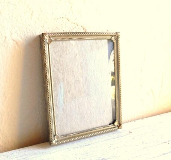 Frames 4x6 Tri Picture Fold