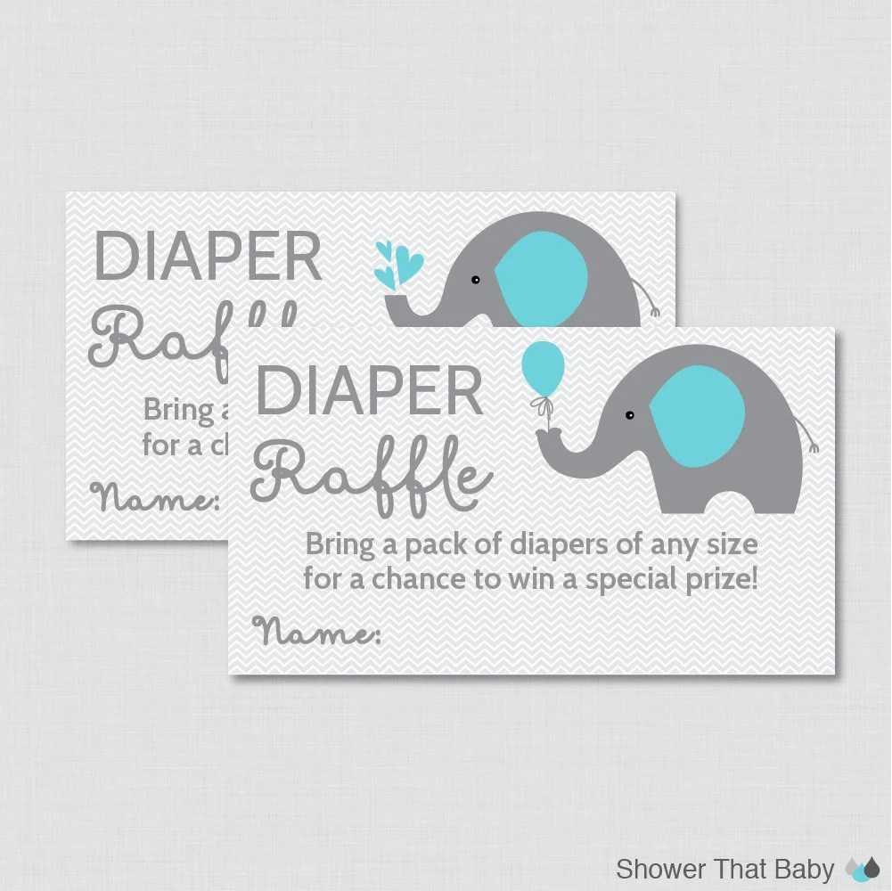 Buy Baby Shower Invitations