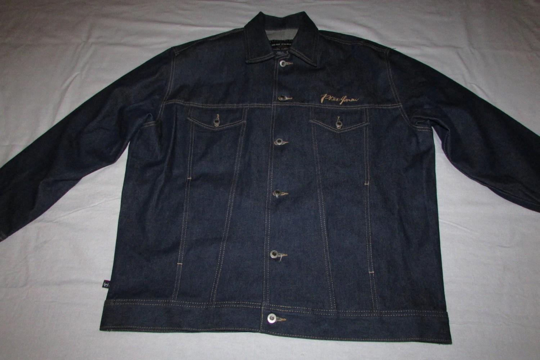 c66c5c680 Shirt Farm Phat
