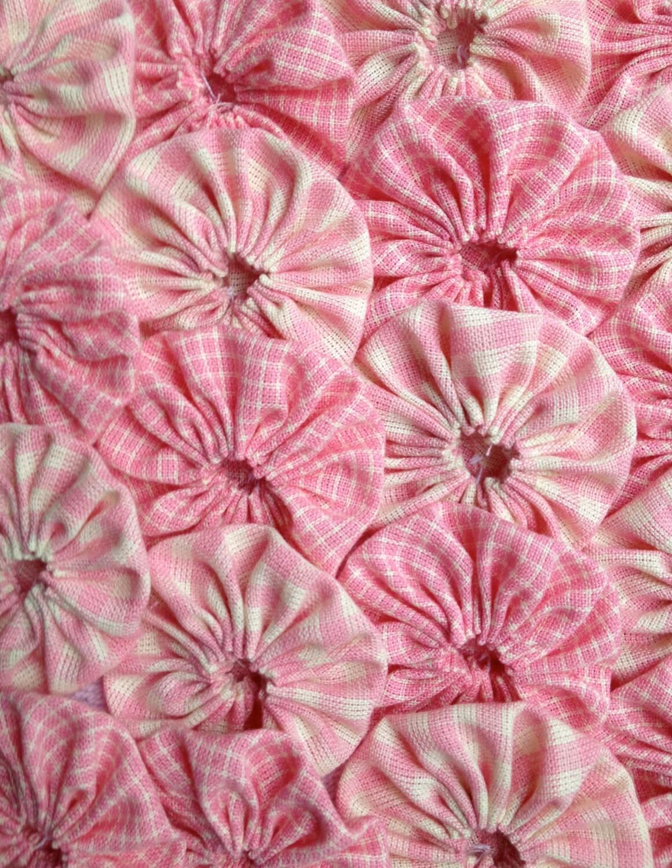 Sewing Clip Art Grandma