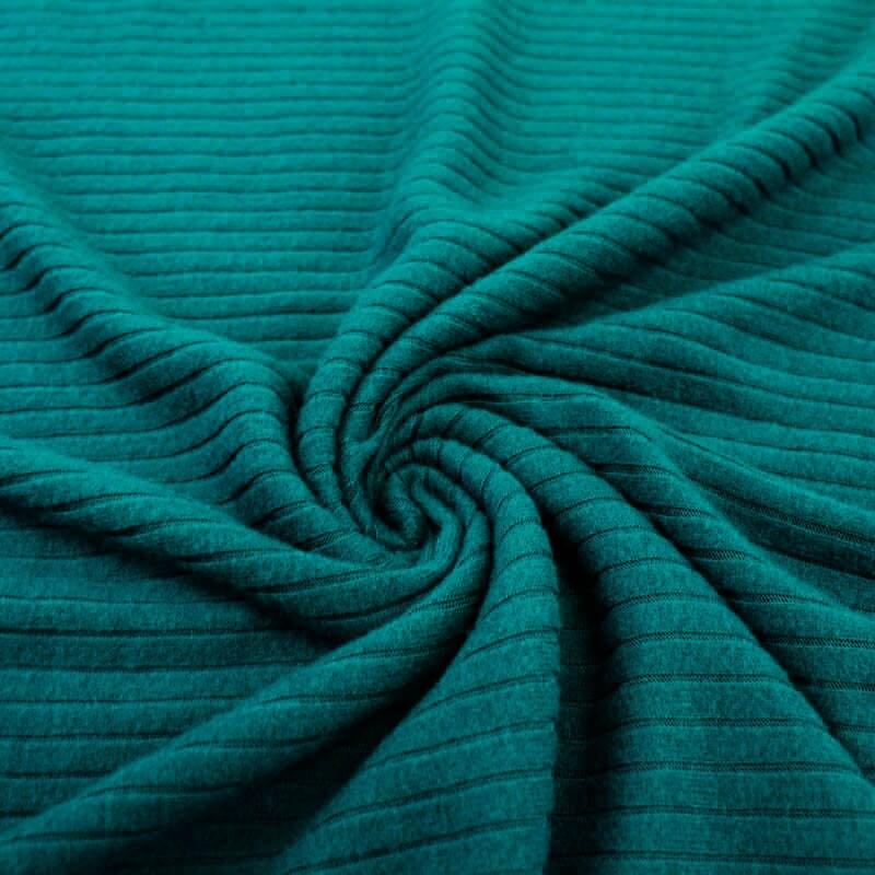 Knit Fabric Yard