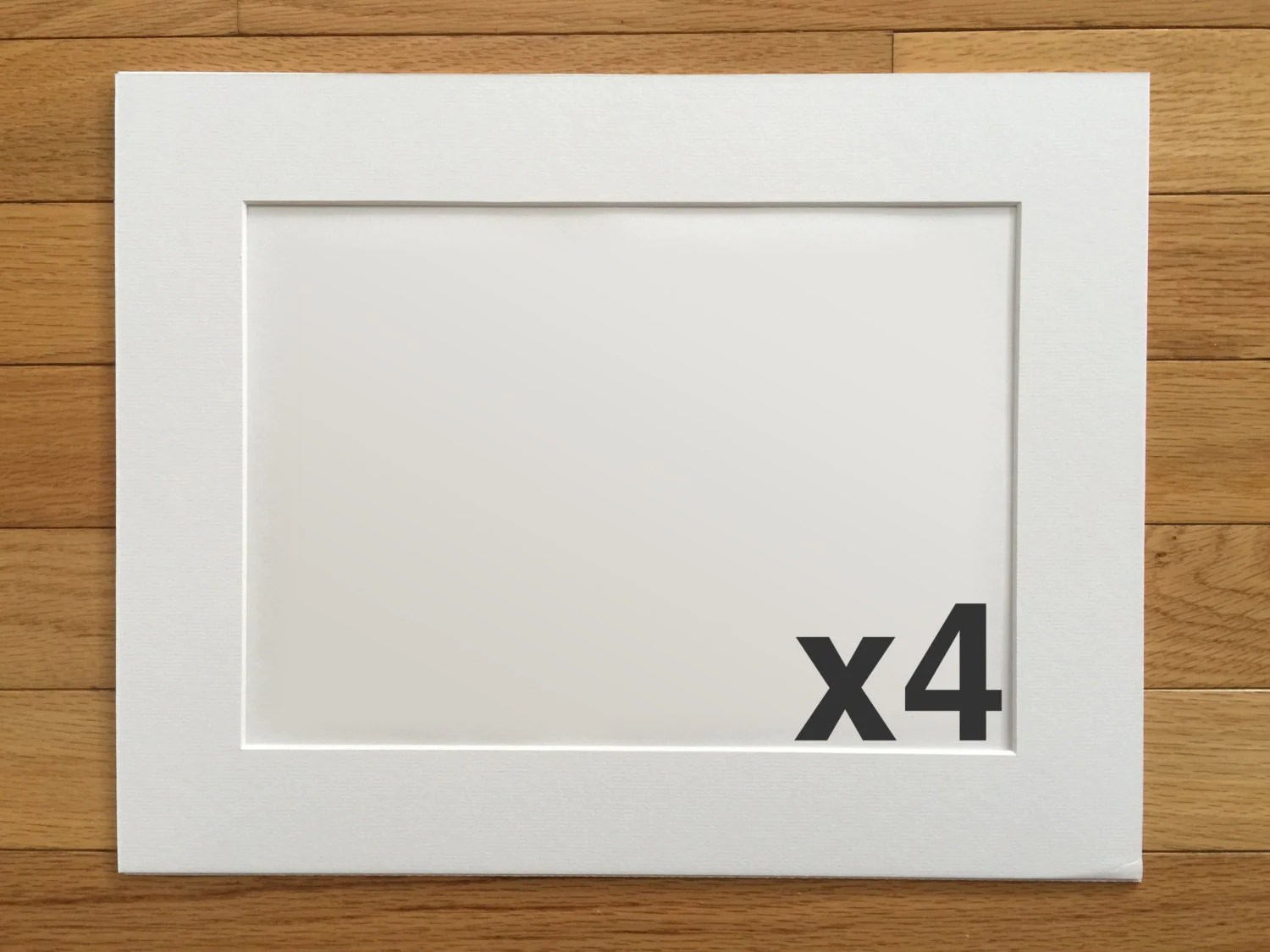 18x24 Picture Frame Walmart