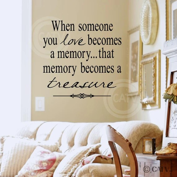 Download T70 When someone you love becomes a memory that memory