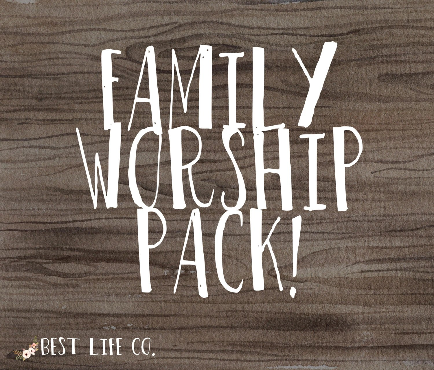 Jw Family Worship Pack Jehovah S Witness Family Worship Night Ideas Tools Worksheets Goals Sheet