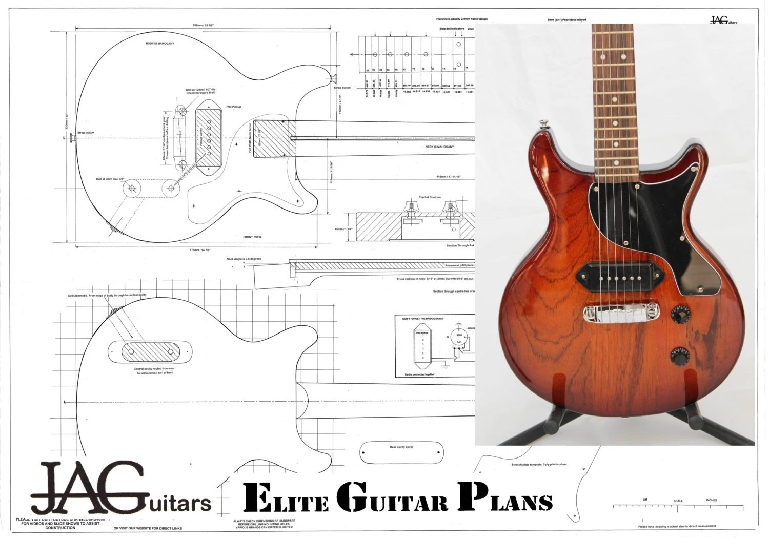 Sg special wiring diagram wiring diagrams longlifeenergyenzymes gibson sg special faded wiring diagram wiring diagram sg special wiring diagram sg junior wiring diagram sciox Gallery