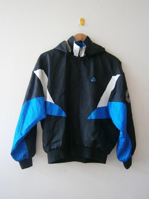 Veste Adidas Vintage Homme 6