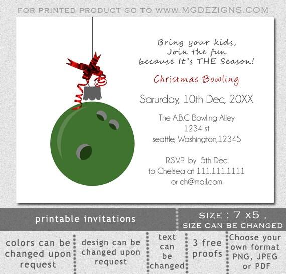 Order Custom Invitations Online