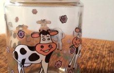14+ Incredible Cow Kitchen Decor That Will Get You Out Of Breath