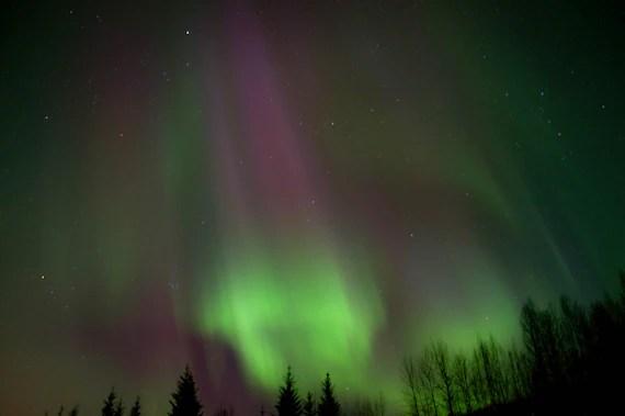 Northern Lights And Furnishings