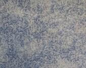 Fabric Tradition Illusion...