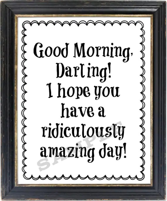Flirty Good Morning Quotes: Good Morning Flirty Quotes