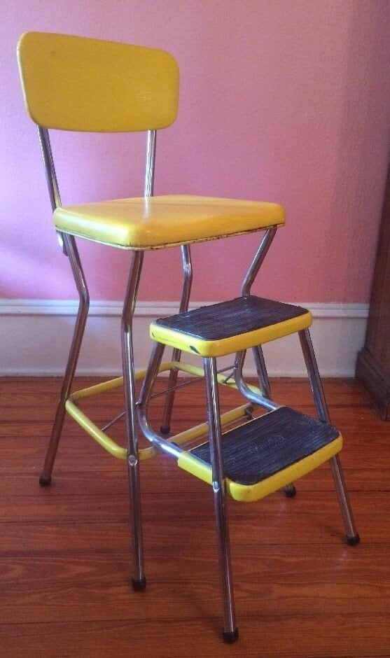 How To Fold Cosco High Chair Cosco Flat Fold High Chair