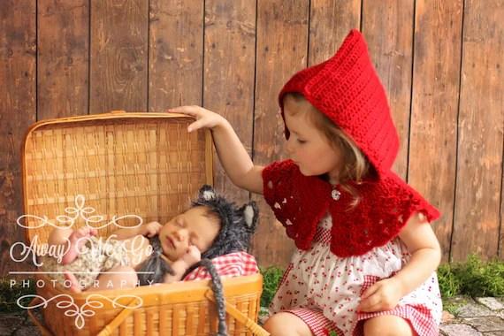lauren mancke source twin baby girl halloween costume ideas cartoonview co