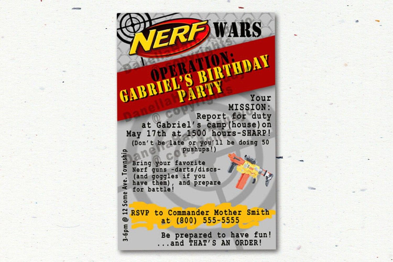 Modern Free Evite Birthday Invitations Inspiration - Invitations ...