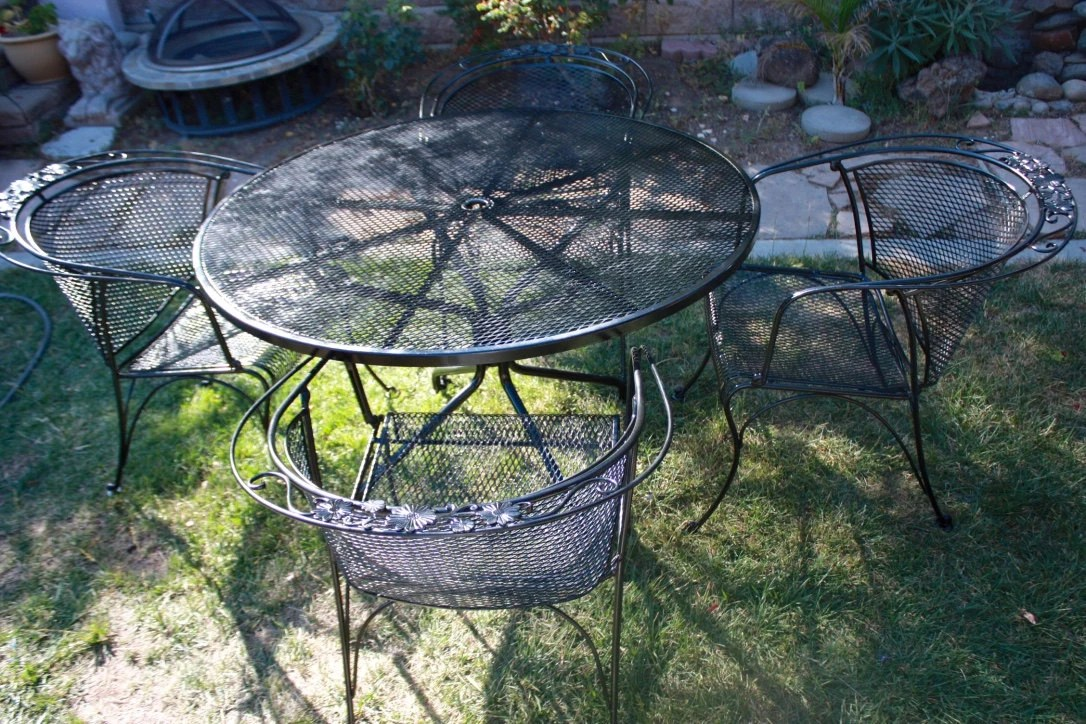 Image Result For Woodard Outdoor Patio Furniture