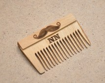 popular items for barber shop b on etsy