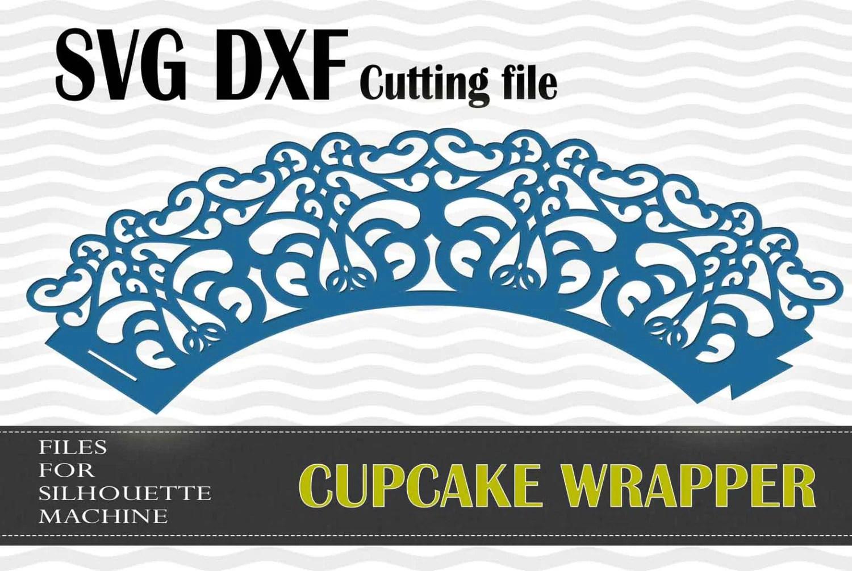 Donut Svg Cutting Files