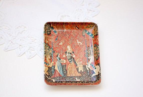 Decorative Crafts Inc Made Italy