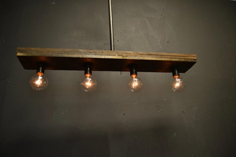 Farmhouse Ceiling Light Fixtures